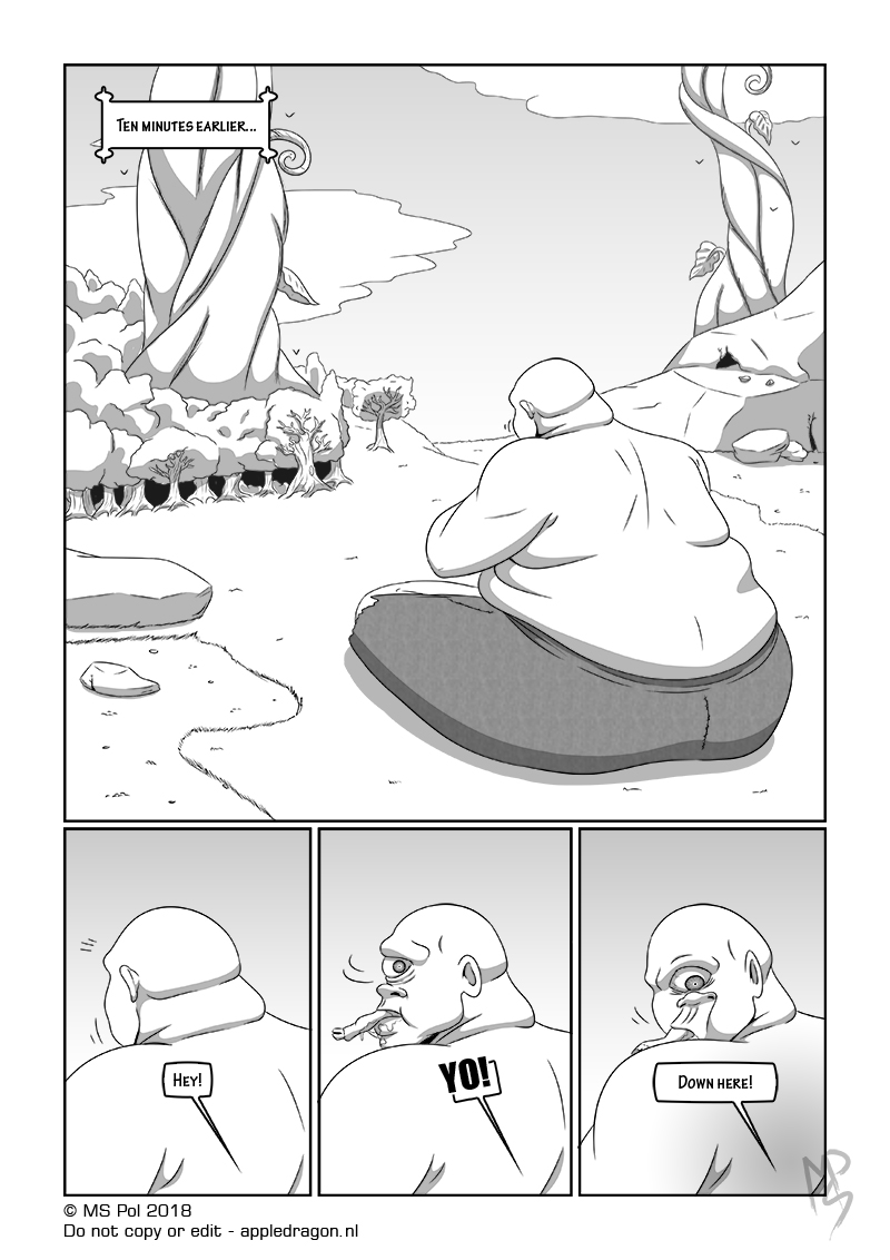 Book 1 – Page 04