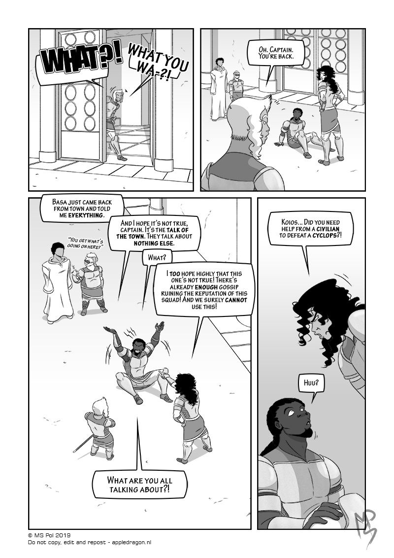 Book 1 – Page 25