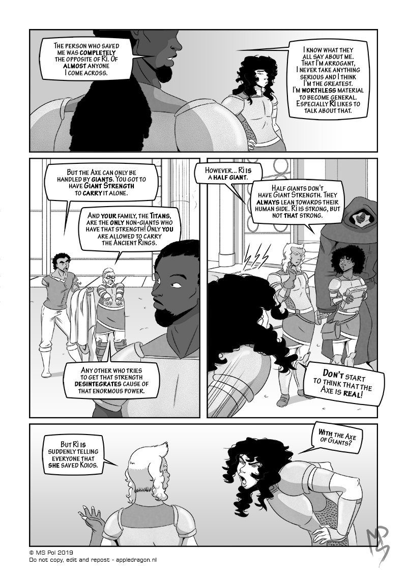 Book 1 – Page 29