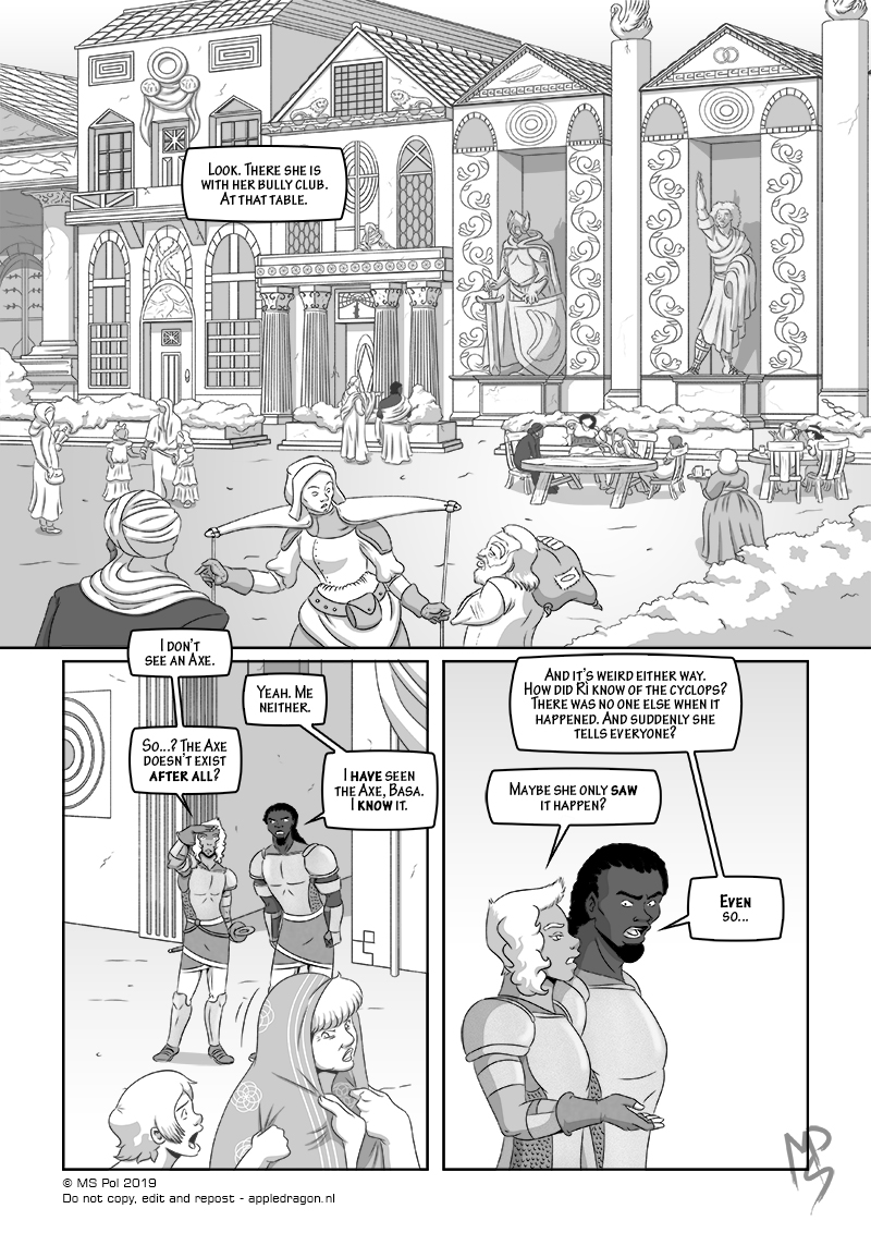 Book 1 – page 31