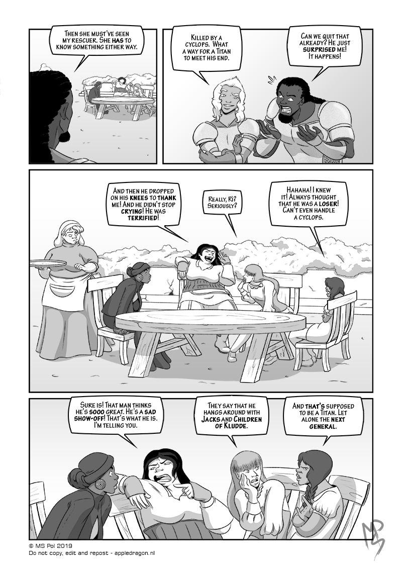 Book 1 – page 32