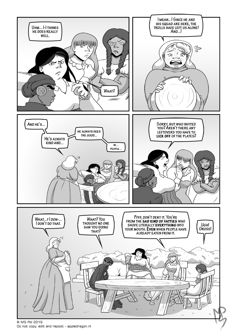 Book 1 – page 33