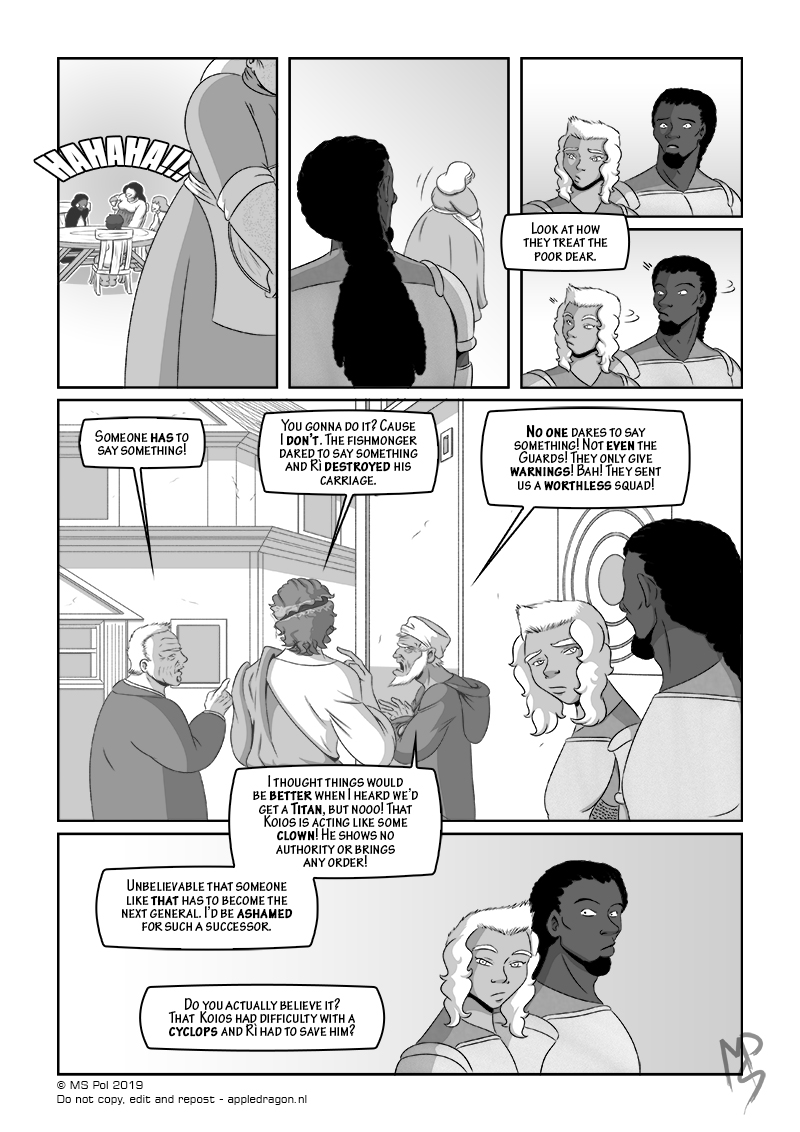 Book 1 – page 34