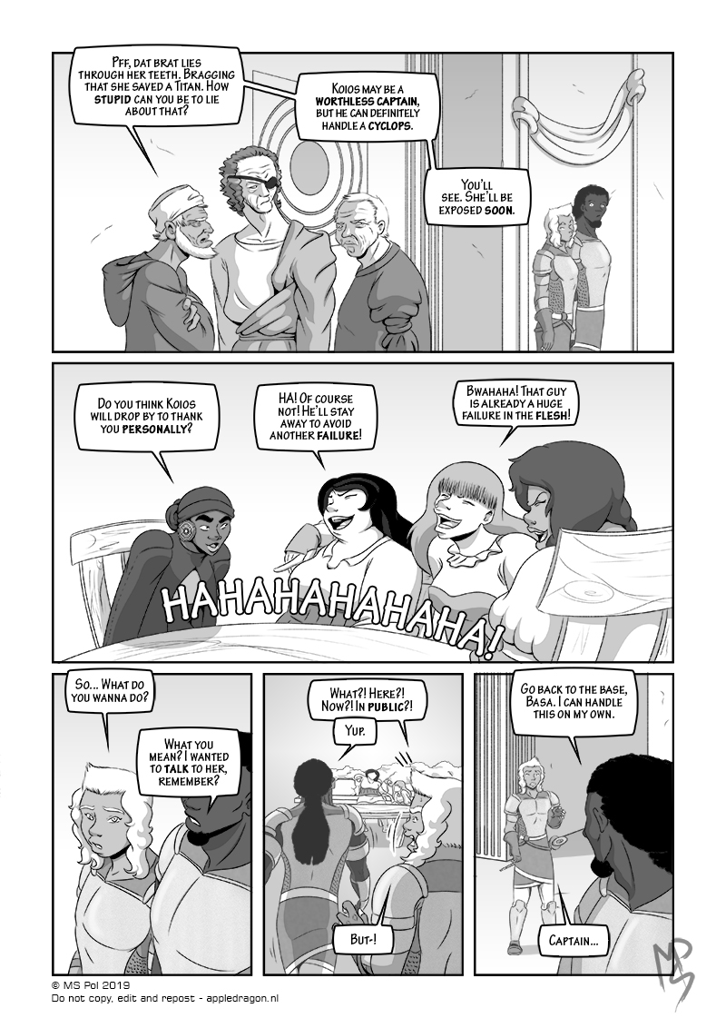 Book 1 – page 35