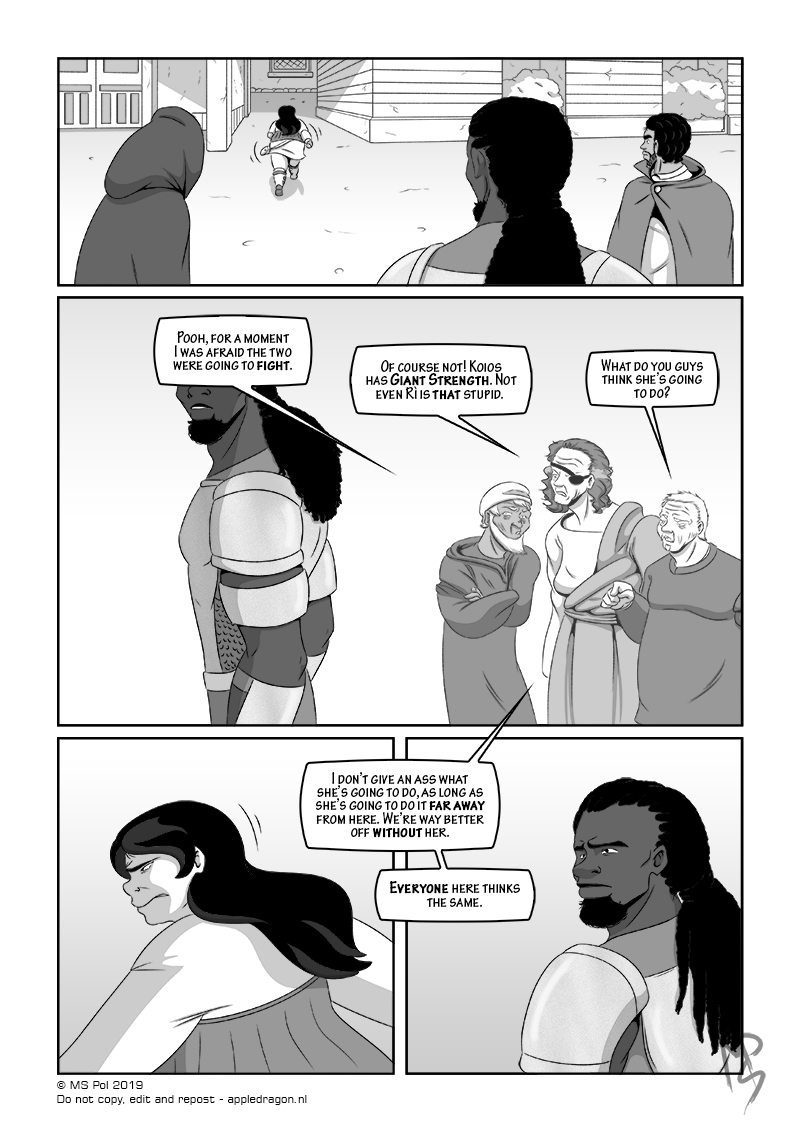 Book 1 – Page 41