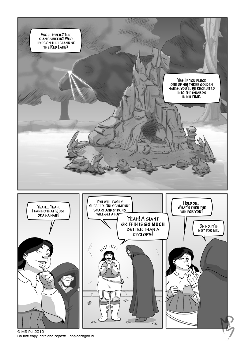 Book 1 – Page 44