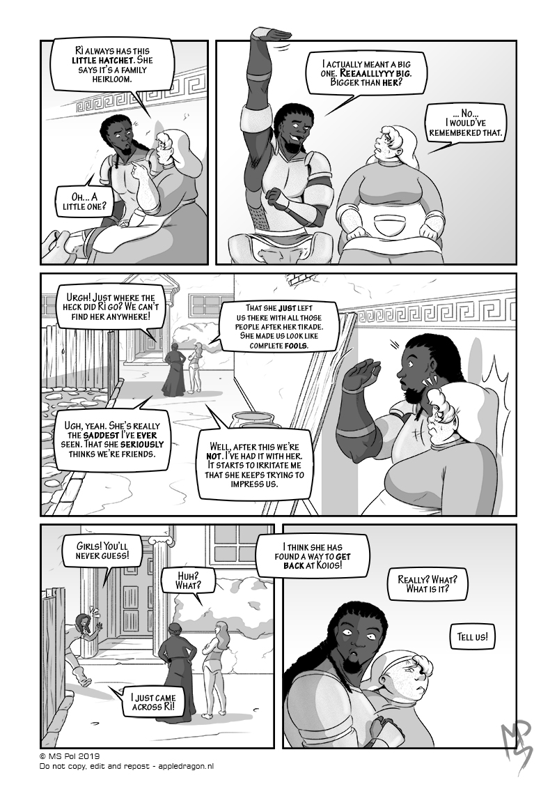 Book 1 – Page 54
