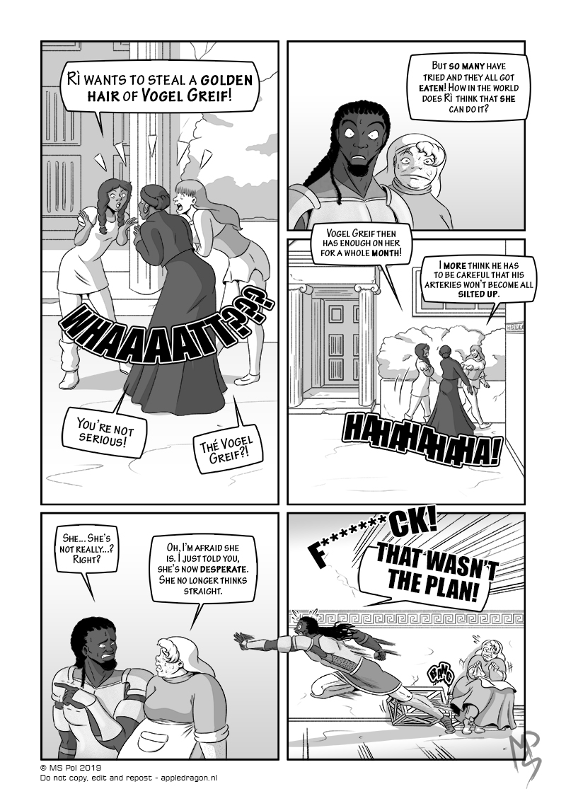 Book 1 – Page 55