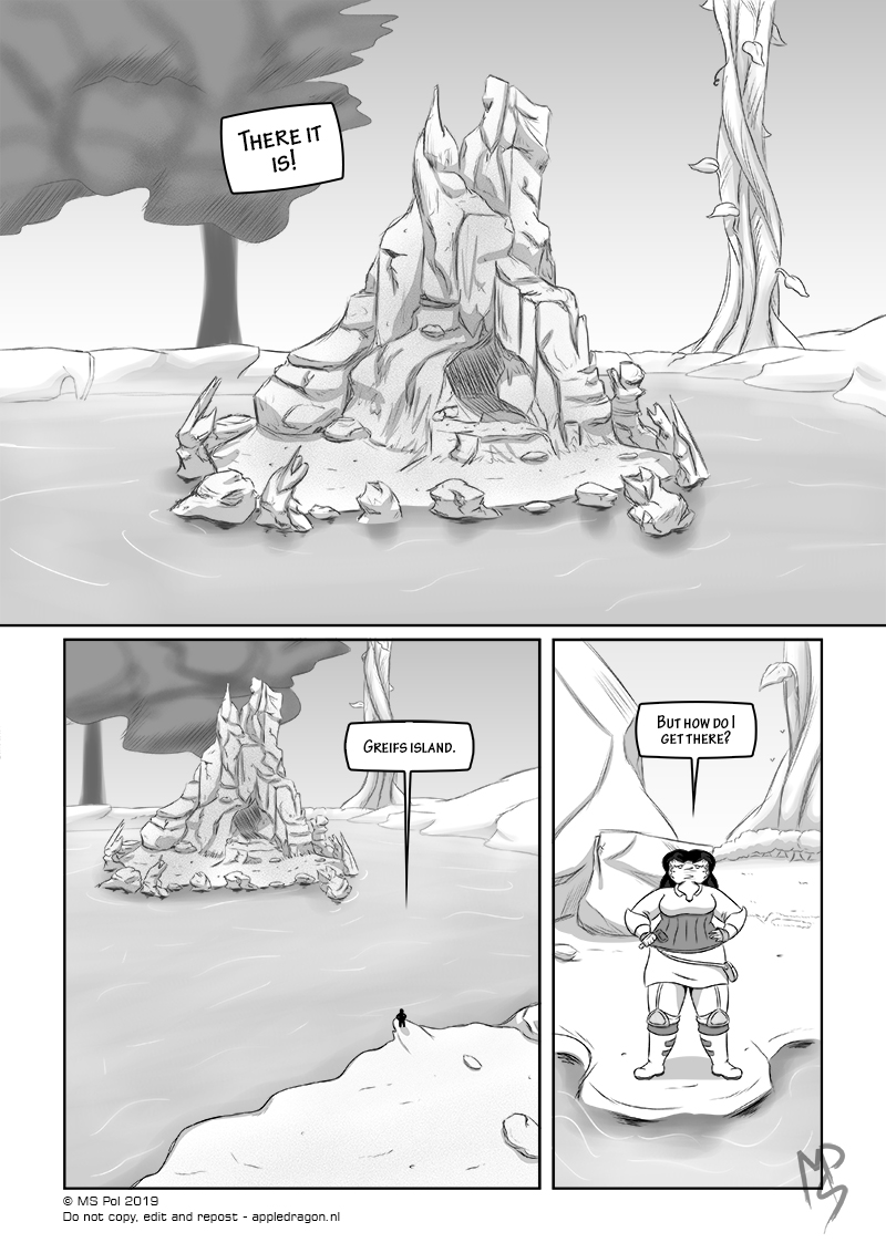 Book 1 – Page 57