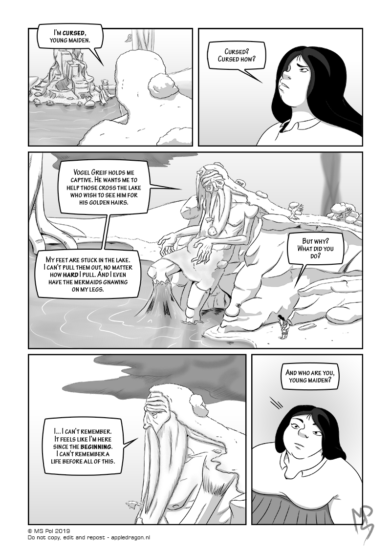 Book 1 – Page 64