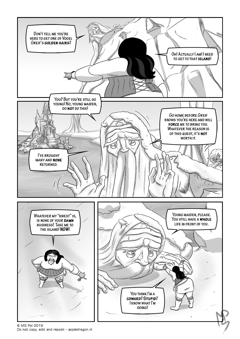 Book 1 – page 65
