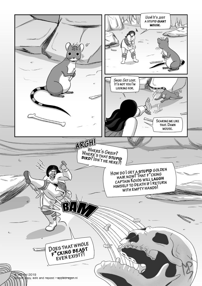 Book 1 – Page 72
