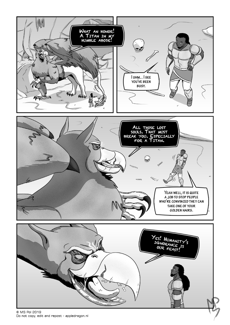 Book 1 – page 86