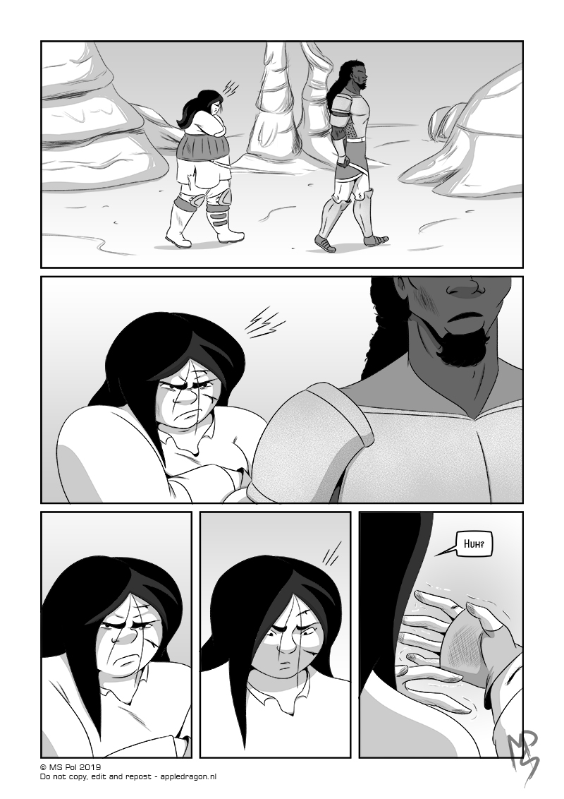 Book 1 – Page 105