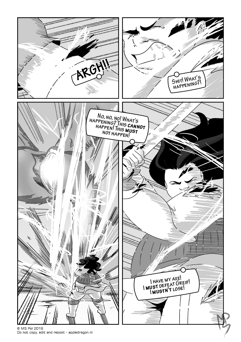 Book 1 – Page 96