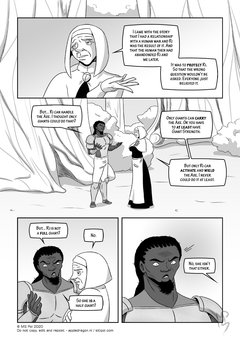 Book 1 – Page 137
