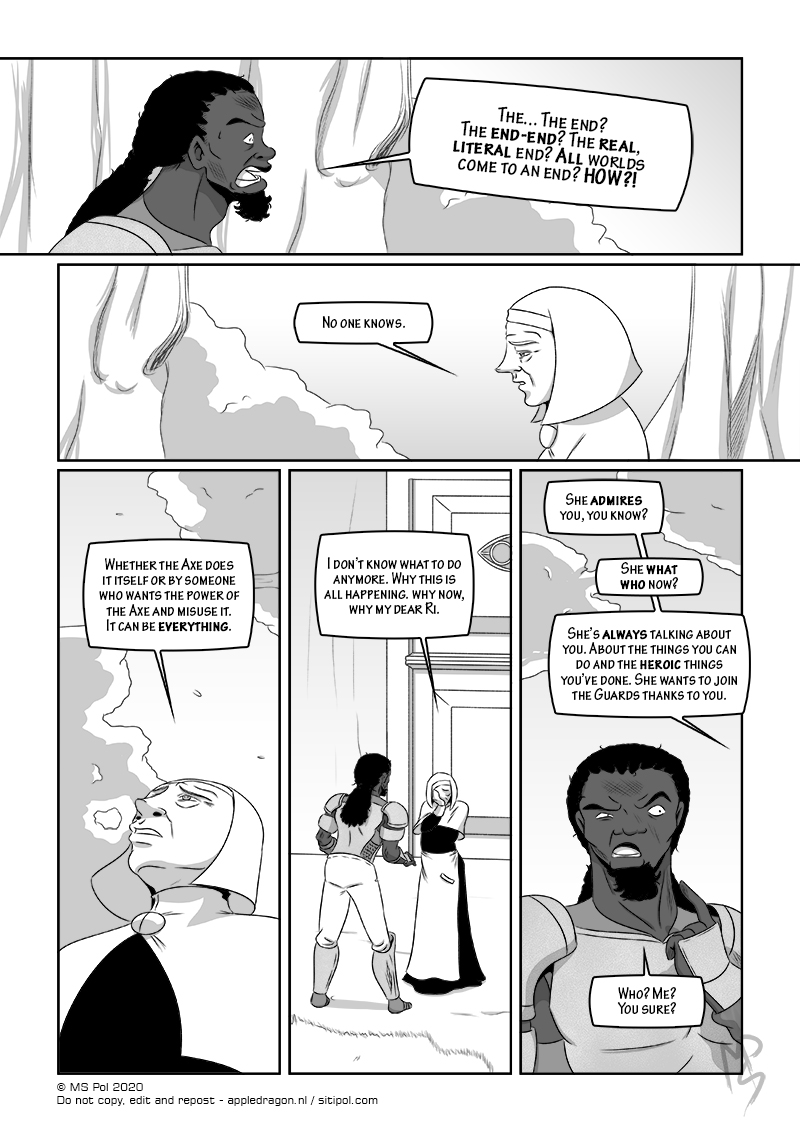 Book 1 – Page 141