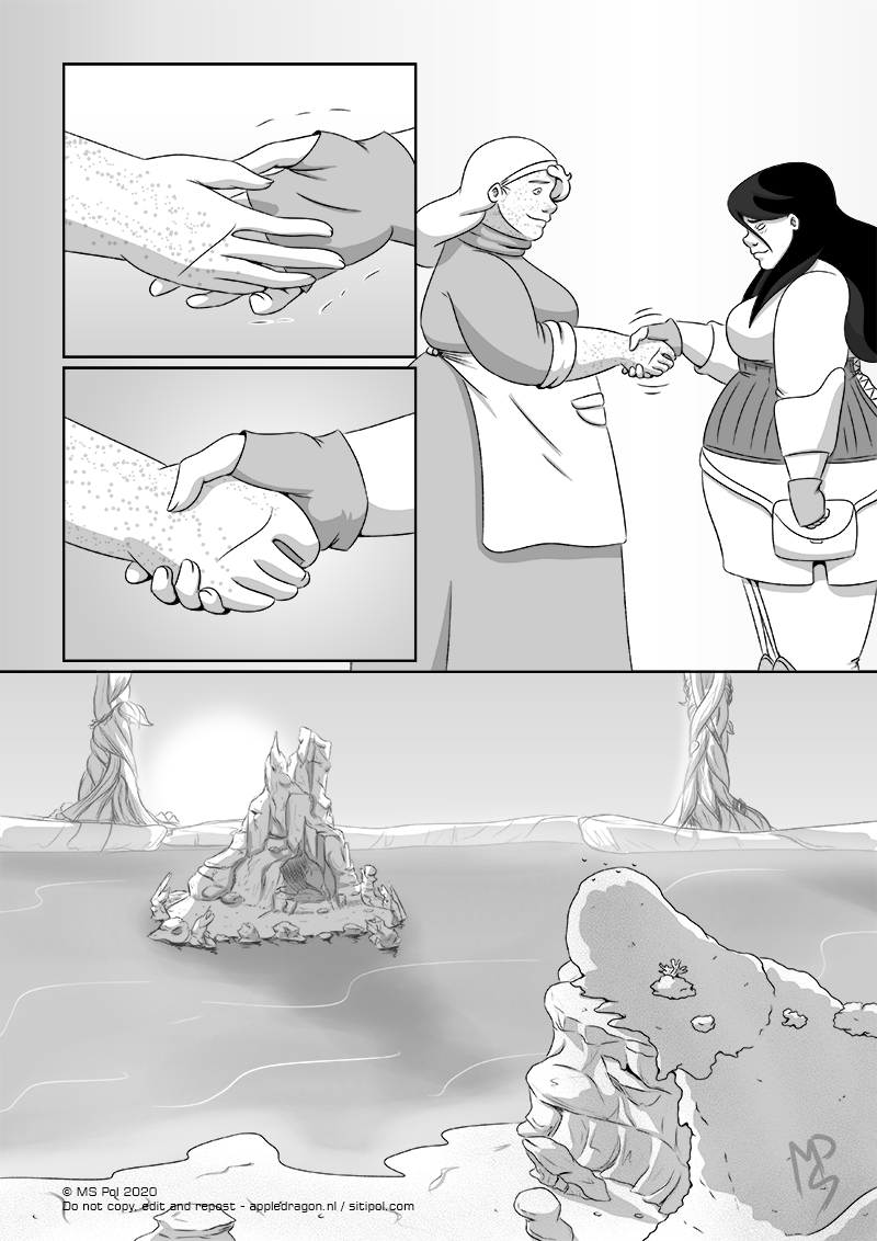 Book 1 – Page 149