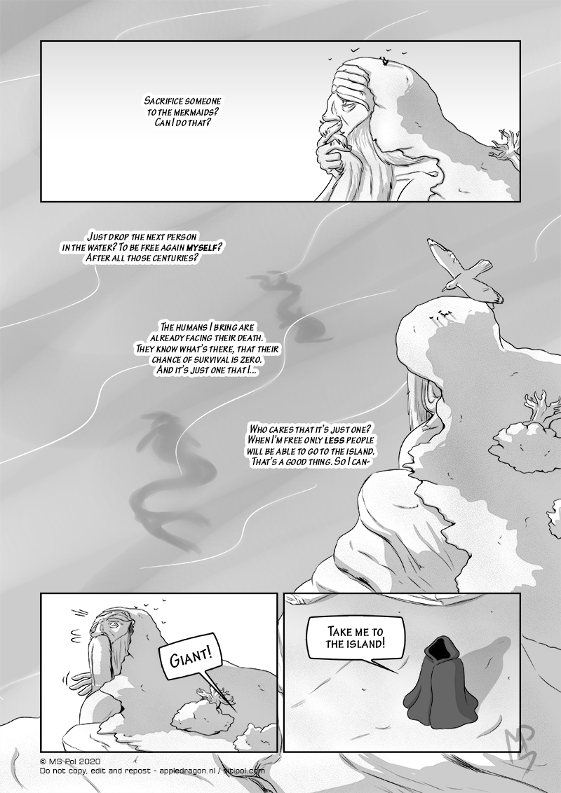 Book 1 – Page 150