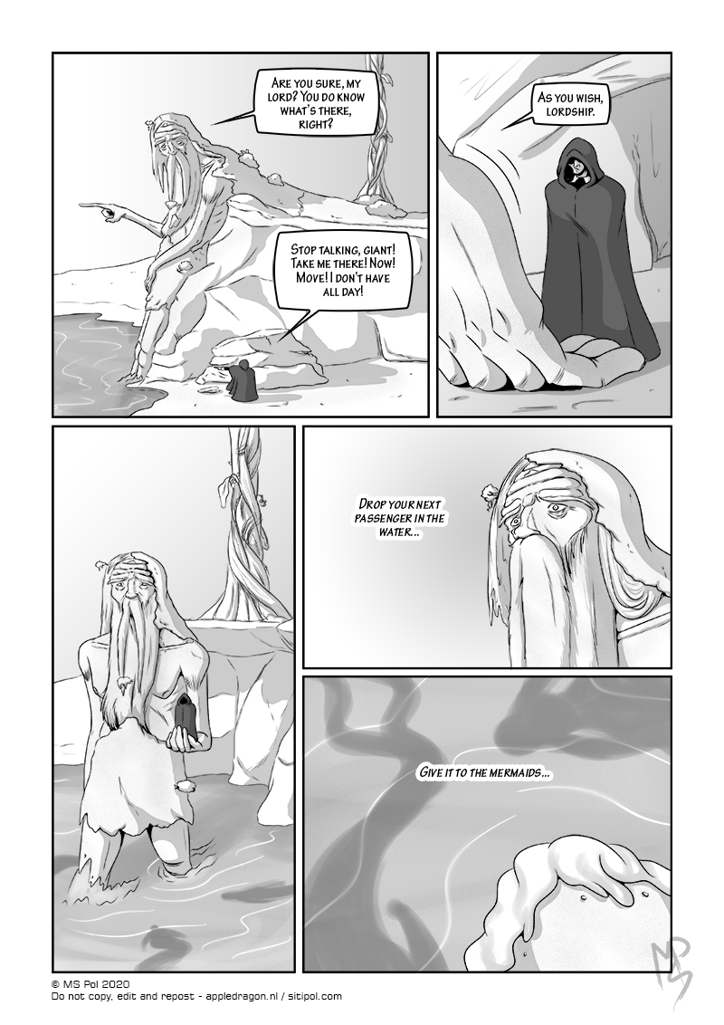 Book 1 – Page 151
