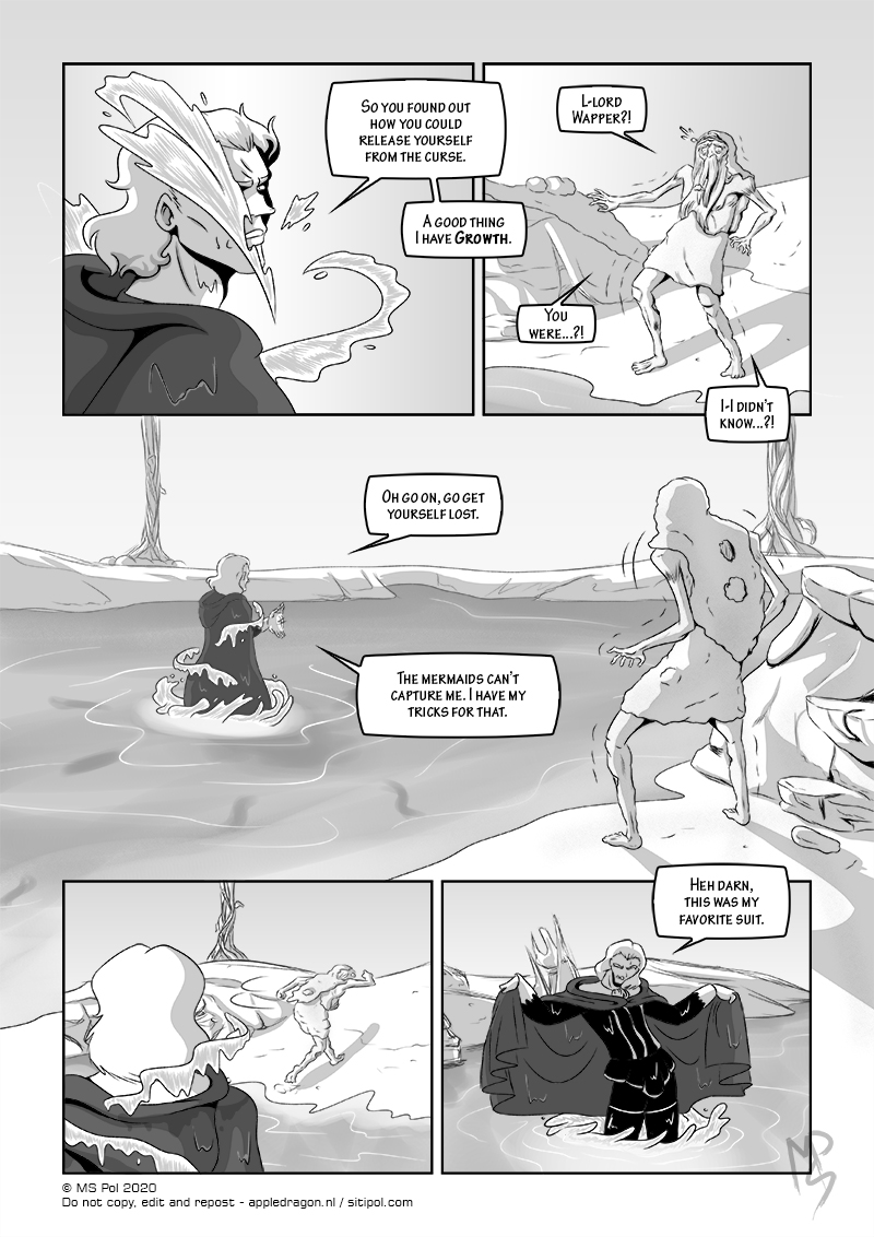 Book 1 – Page 156