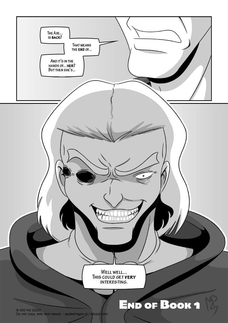 Book 1 – Page 160