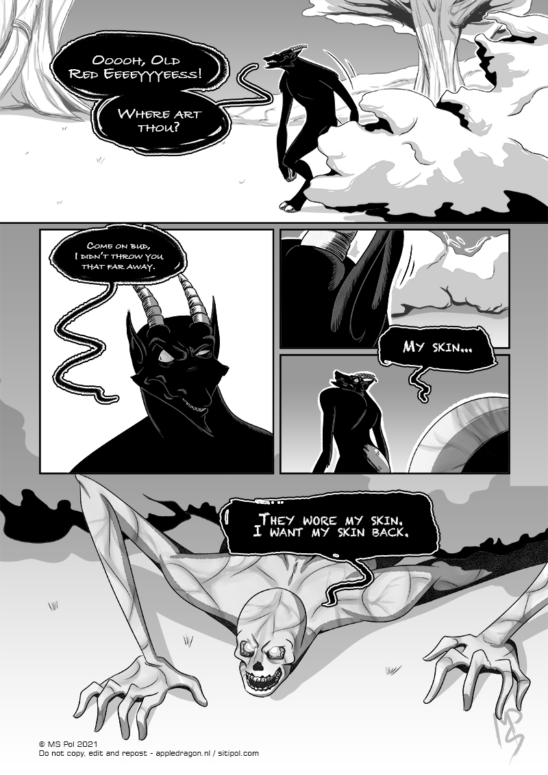 Book 2 – Page 27